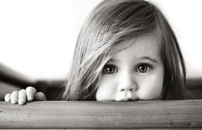 Никогда не кричите на детей! 3 главные причины почему