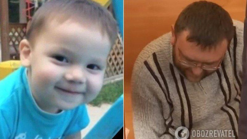 На Київщині дітовбuвця уникнув в'язниці: З'явилися резонансні дані