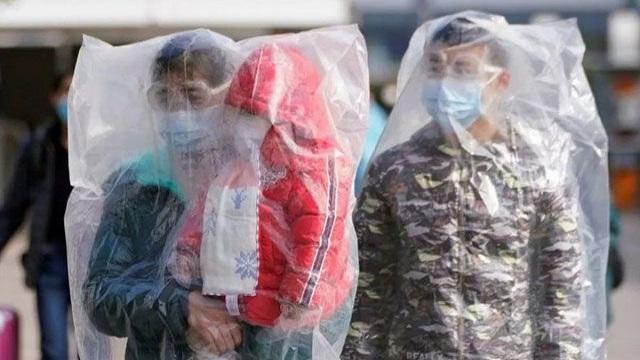 Коронавірус ще сильніше вдарив по світу й Україні: статистика на 31 березня