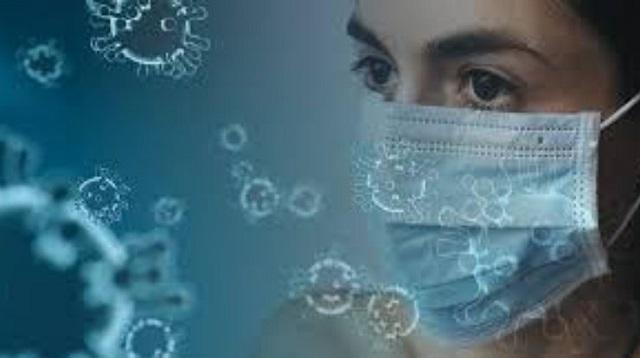 Как не заболеть коронавирусом: простые рекомендации, основанные на здравом смысле