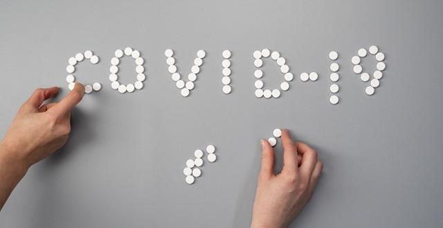 Новий алгоритм МОЗ щодо надання допомоги при COVID-19. Що важливо знати