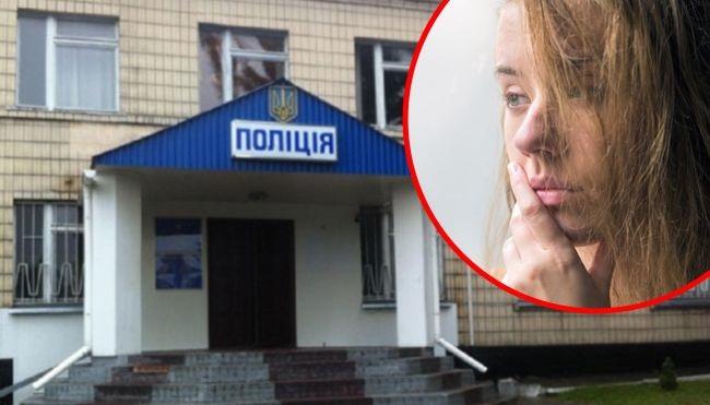 Трагедія в Кагарлику: колишній чоловік жертви розповів нові подробиці