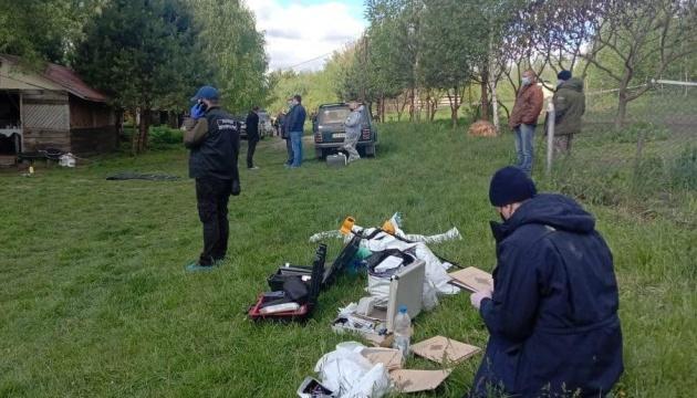 Вклав зброю в руки убuтuх: Геращенко розповів нові подробиці розстрілу військових на Житомирщині