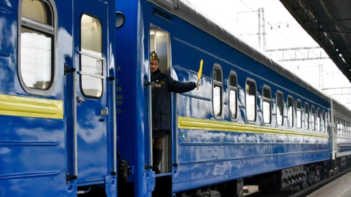 Поезда, спорт, образование: что откроют в Украине с 1 июня и как будет работать