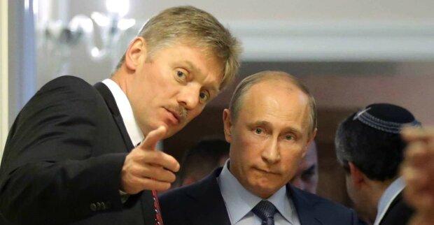 К захвату Херсонской области Путин не готов, но есть другая угроза, — генерал Маломуж