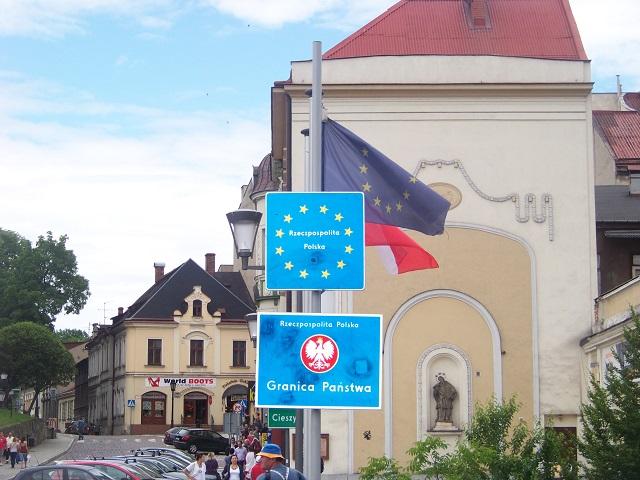 Польща депортує три десятки українських заробітчан: Що трапилось