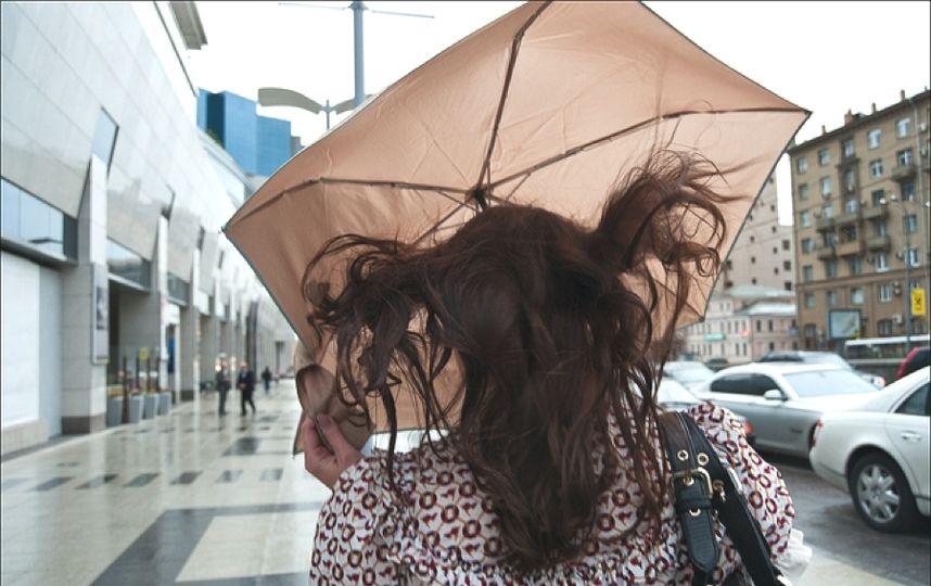 Українців чекають серйозні «гойдалки»: Синоптик дала тривожний прогноз погоди на літо
