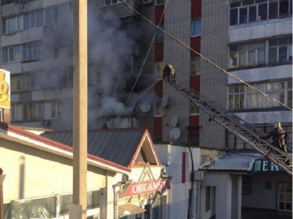 Взрыв в многоэтажке под Днепром: стало известно о жертвах