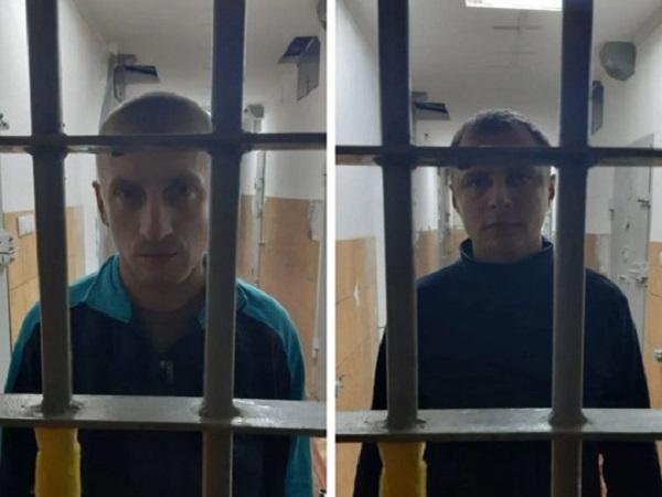 «Изнасилования были системной практикой»: против полицейских из Кагарлыка открыли новые дела