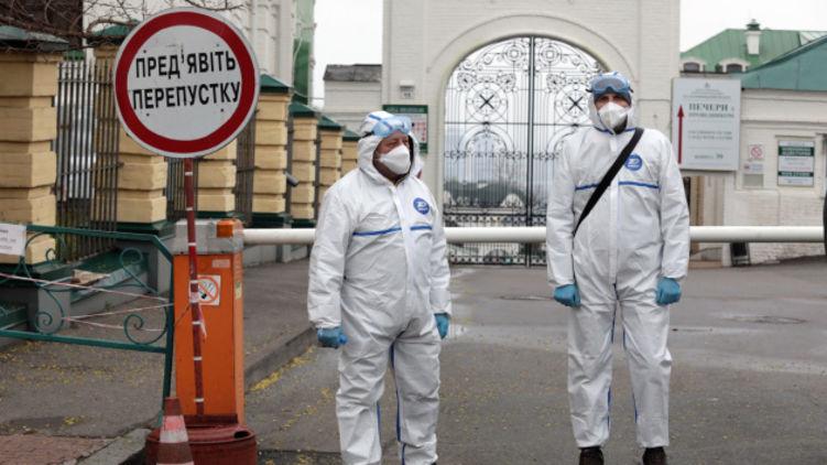 «Полная имп@тенция власти». Что украинские бизнесмены думают о продлении карантина до 31 июля