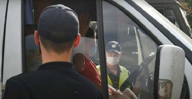 Украинцев оштрафуют за «плохую» музыку, закон уже в Раде