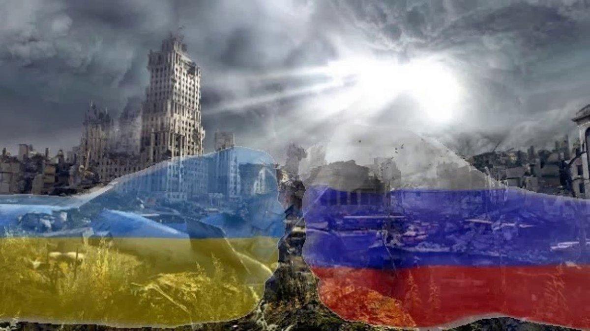 «Будет большая кровавая война. Возможно, с сотнями таких, как вчерашний, взрывов домов в день. Но не от утечки газа, а от бомб и ракет» — политолог