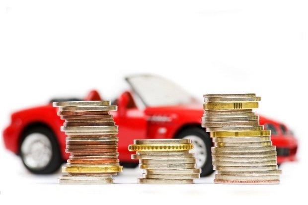 Украинцам придется заплатить налоги на машины: «слуги народа» показали новые правила