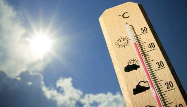 Нас чекає аномальна спека: синоптики попередили про прогноз погоди на липень 2020