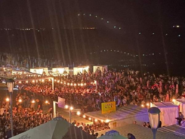 Коронавирус уже победили? Сеть взорвало фото и видео курортной Одессы
