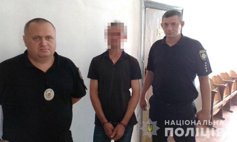 Стала известна причина смертельной стрельбы по отдыхающим на Харьковщине (фото, видео)