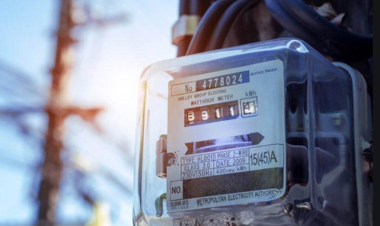 Офіційно вже з 11 липня в Україні зростуть тарифи на електроенергію: вже відомо скільки доведеться платити