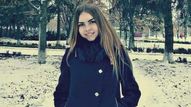 """""""Захотів зґвалтуватu, вона пручалась, тому викинув гнuтu"""": вбuвця 16-річної Діани Хріненко розповів про розправу"""