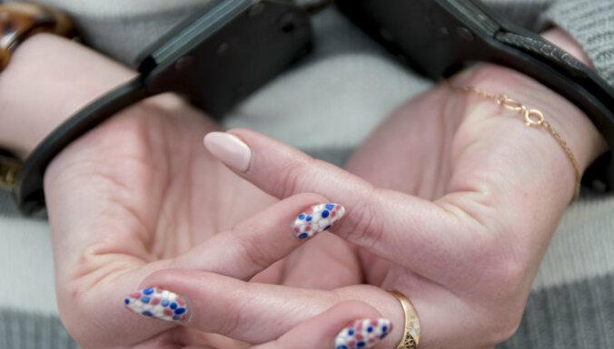 В Украине появилась мошенница: настоящий гипнотизер