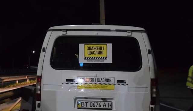 Скандал Зеленского с дальнобойщиками: на Херсонщине чиновники довели ситуацию до абсурда – водители в бешенстве