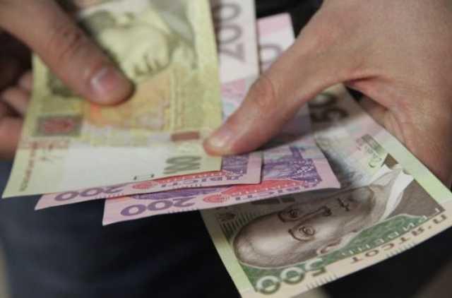 Власть подсчитает доходы украинцев: придется объяснять, откуда деньги