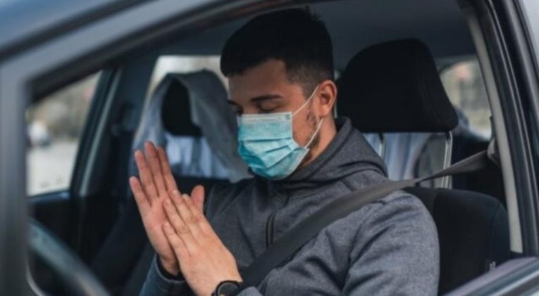 Нардепи підготували закон згідно якого водій, якщо авто молодше 8 років буде зобов'язаний платити за машину 25 тисяч гривень на рік
