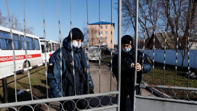 Поляки передумали! Ніякої відміни карантину для українців не буде!
