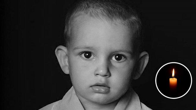 В Крыму нашли мертвым 3-летнего сына политзаключенного Сулейманова: ребенка искали 3 дня