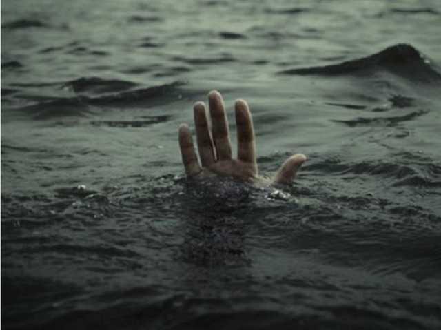 Мужчина видел, как девушка тонет в Азовском море, но никого не позвал на помощь (подробности)