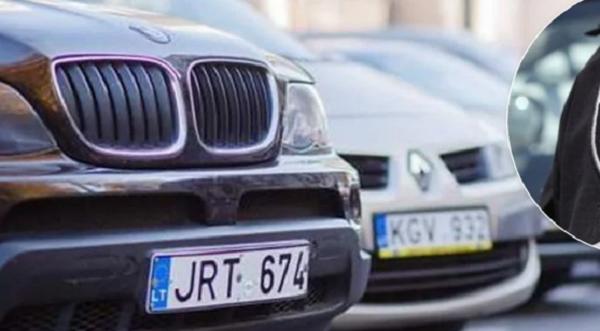 В Україні машини з ЄС подешевшають у два рази: Деталі гучного законопроекту