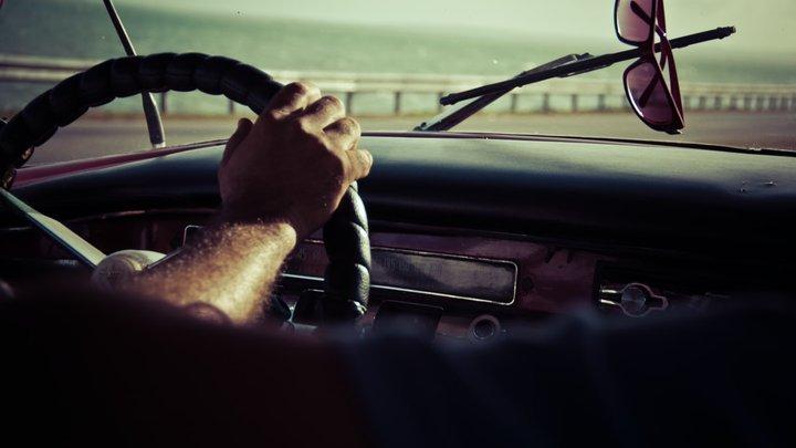 Почему отменили уголовную ответственность за нетрезвое вождение
