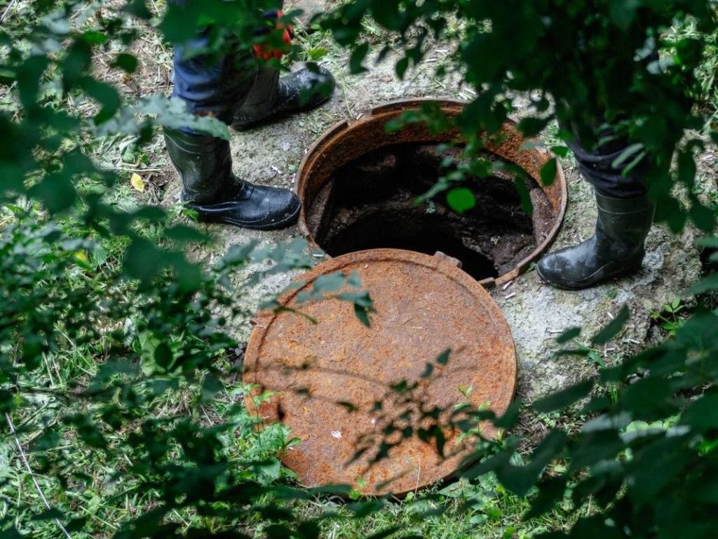 Гибель коммунальщиков в Харькове: стали известны подробности трагедии