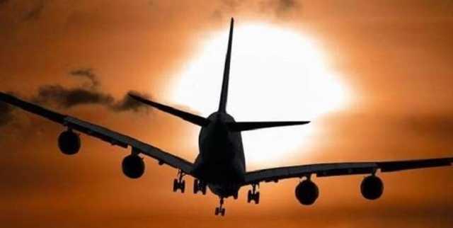 В Украине появилась новая авиакомпания — СМИ