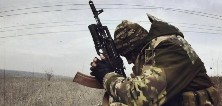 Зрив перемир'я терористами на Донбасі: у Раді зробили екстрену заяву про реакцію України