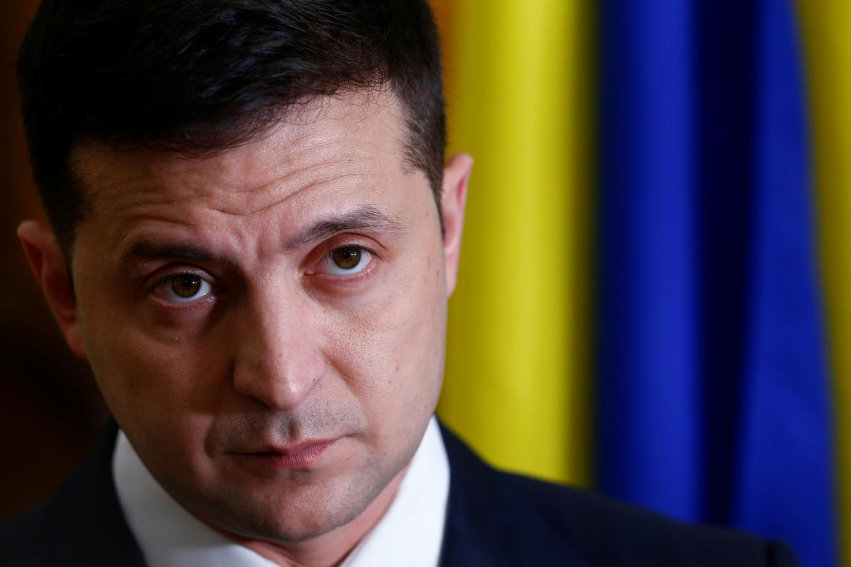 Не перемирием единым: в СНБО рассказали, что Зеленский будет делать после попыток прекратить огонь на Донбассе