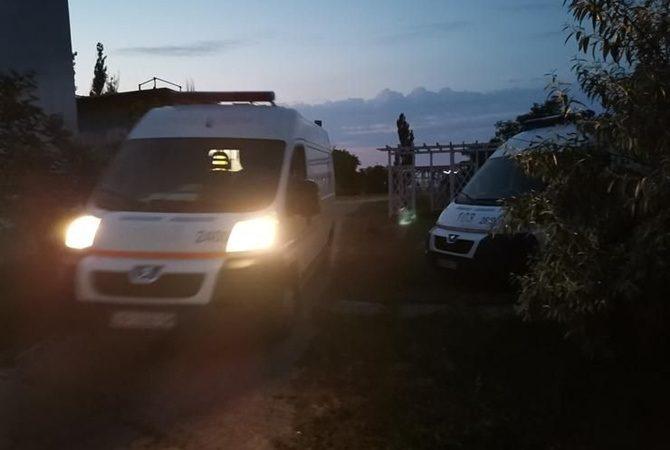 Массовое отравление детей в Кирилловке: названа причина ЧП на базе отдыха