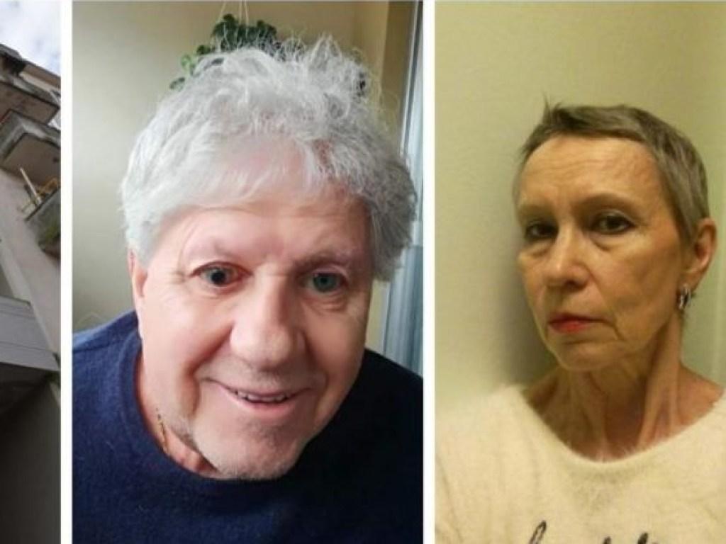 В Италии украинка-заробитчанка убuла своего 75-летнего работодателя: принуждал к …