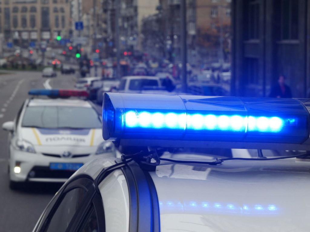 В Конотопе скончался 10-летний мальчик, которого год назад сбила машина полиции (ВИДЕО)