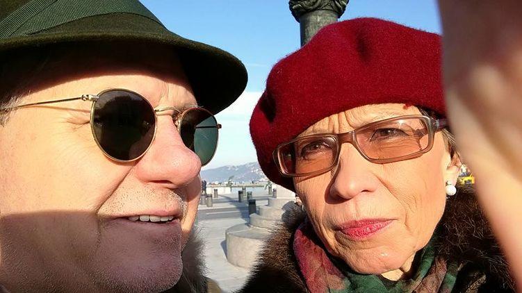 «Терпят ради пенсии». Почему архитектор из Черкасс, работавшая сиделкой в Италии, задушила своего хозяина