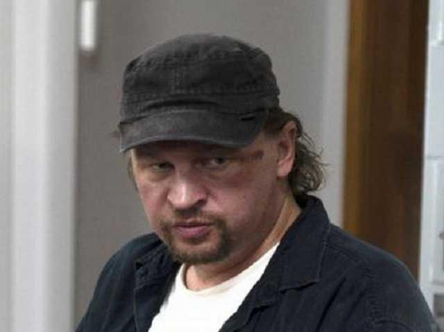 Луцкому террористу не нравятся условия в СИЗО