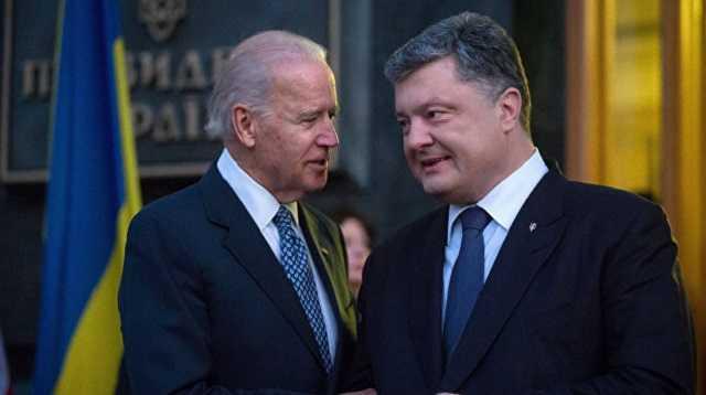Пленки Деркача подорвали тезис пропаганды РФ о внешнем управлении Украиной