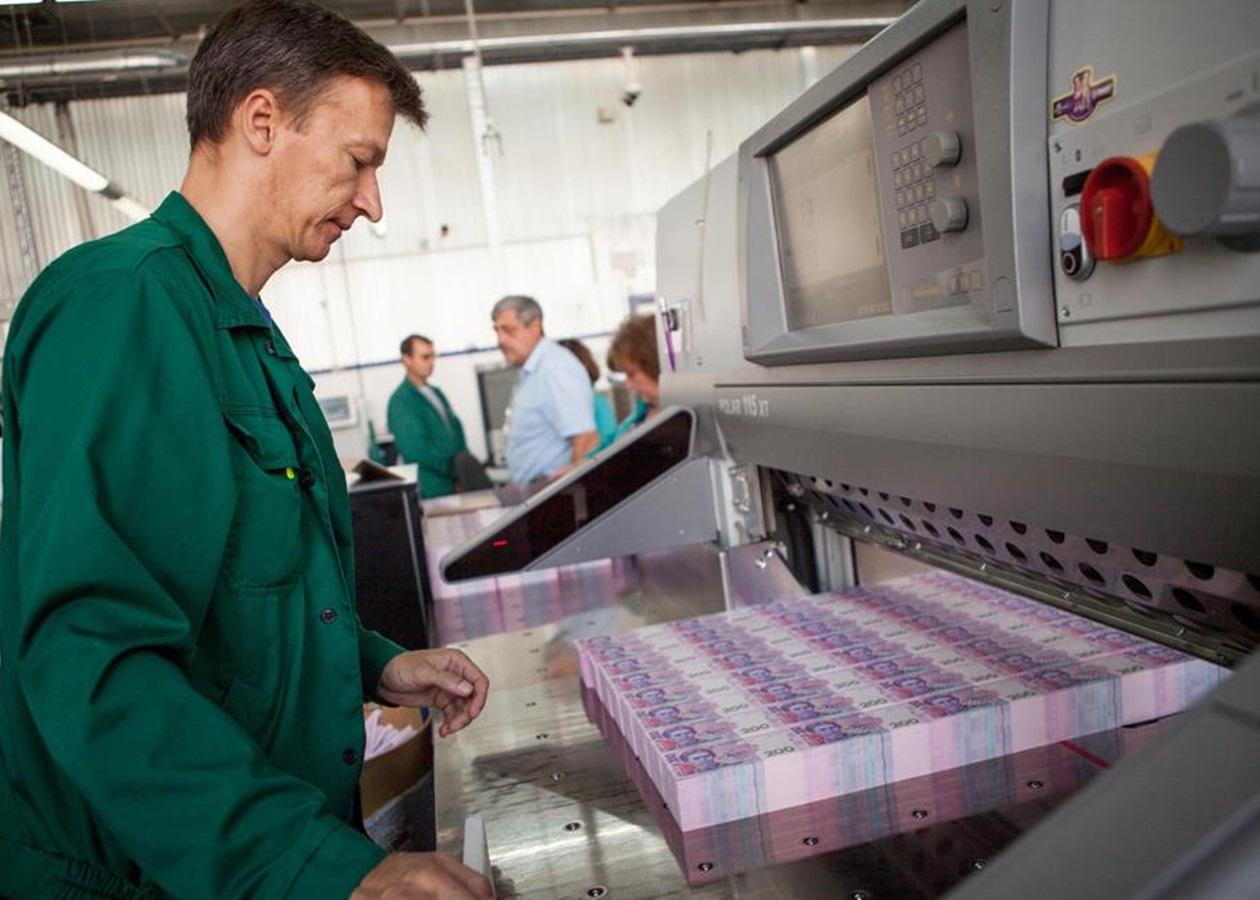 Зеленский внесет в Раду законопроект о повышении минималки до 5000 гривен