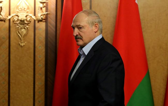 Лукашенко отреагировал на масштабные забастовки в Беларуси