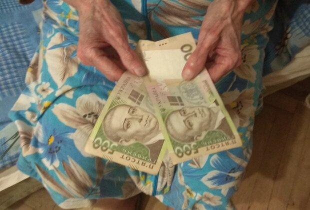 Получат 10 выплат за раз: украинских пенсионеров порадовали новшеством. Названы категории и условия