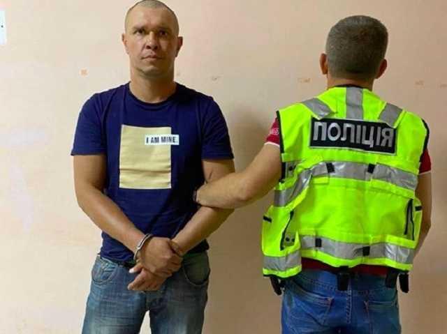 Проводники взяли «зайца»: появились детали избиения женщины в поезде Мариуполь-Киев