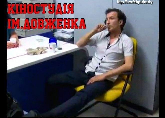 Шоу продолжается: в сети жестко шутят над захватом киевского террориста Каримова