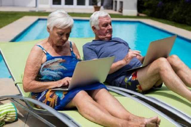 Кто не сможет выйти на пенсию в 60 лет: в Украине ужесточат требования