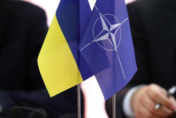 Путин проиграл: в НАТО все-таки решились, Украина ликует