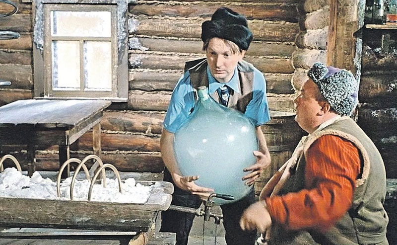 В Украине могут создать свою вакцину от COVID. Сколько она будет стоить