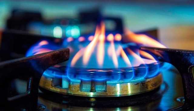 В Украине в три раза повысят платежки за газ, но не для всех: кому придется переплатить